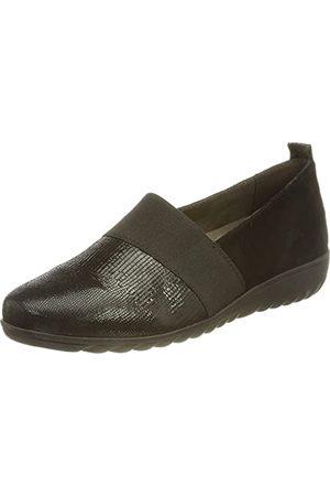 Caprice 9-9-24650-27, slipper dames 40 EU