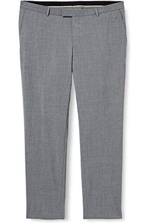 Strellson Mercer kostuumbroek voor heren, (035), 54 NL