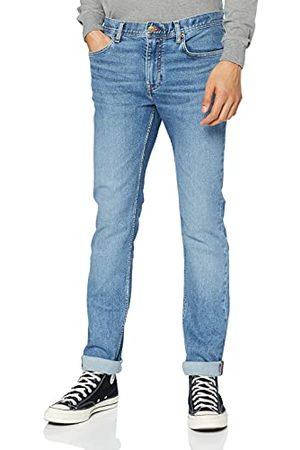 Tommy Hilfiger Heren Straight Denton Str Vernon Ind Jeans