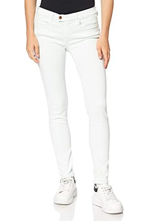 Replay Touch Skinny Jeans voor dames