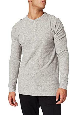 s.Oliver Heren 131.10.108.12.130.2107746 T-shirt, 9400, 5XL