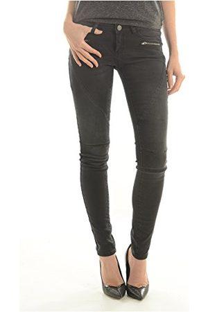 Noisy May Dames jeansbroek
