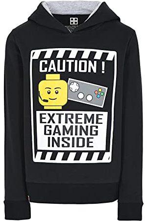 LEGO Wear Jongens Classic Jungen Hoodie Hooded Sweatshirt