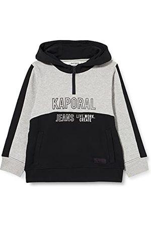 Kaporal 5 Jimmy Sweater voor jongens