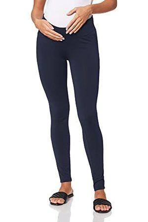 Esprit Legging voor dames, Utb legging.