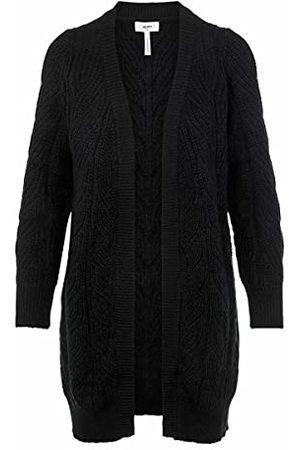 Object OBJNOVA Stella L/S Knit Cardigan NOOS gebreide jas, , M