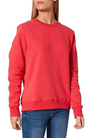 Superdry Dames Sweaters - Dames Vintage Logo Emb Crew Sweater