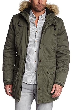 Only & Sons Herenjas Aron Parka Jacket