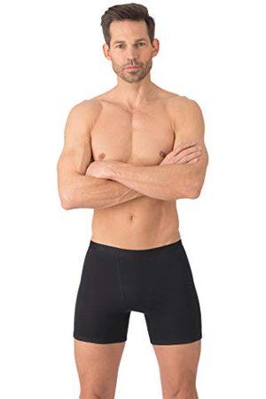 Trigema Sportbroek voor heren, (008), XL