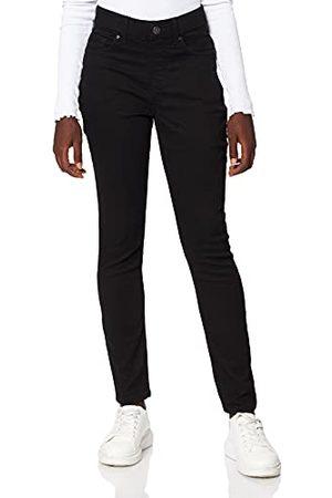 Lee Skinny jeans voor dames.