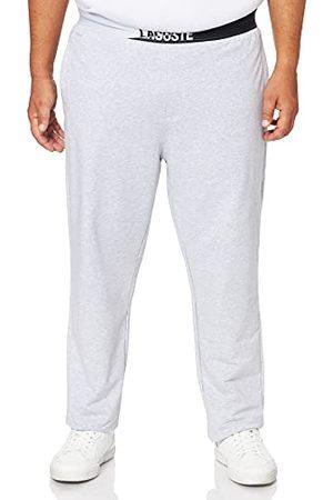 Lacoste Pyjamabroek voor heren - grijs - XL