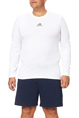 adidas T-shirt met lange mouwen GU7334 Heren