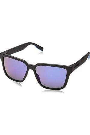 Hawkers · Sunglasses MOTION for men and women · CARBON BLACK · SKY