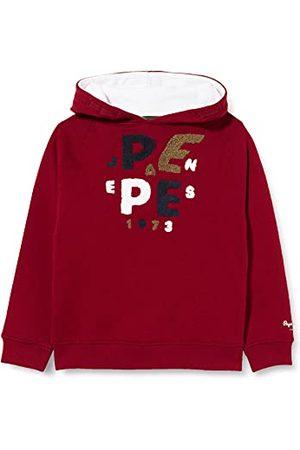 Pepe Jeans Jason Sweater voor jongens