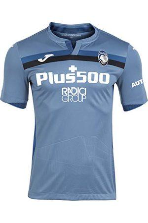 Atalanta BC (KV00N) T-shirt voor heren.