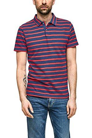 s.Oliver Poloshirt voor heren, ( 56g1), L