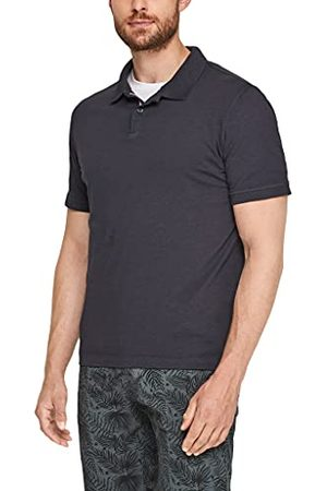 s.Oliver Heren 130.10.108.13.130.2102316 Polo Shirt 5910, L