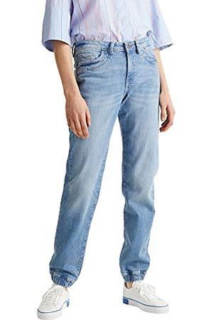 Esprit Esprit Slim Jeans voor dames