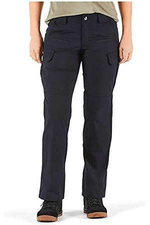 5.11 Tactical Tactische Stryke Covert Cargo Pants, Stretchable Stof, Gusseted Construction, Stijl 64459