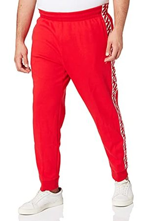 Superdry Heren Code Tape Trackpant Track Pants