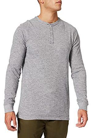 s.Oliver Heren 131.10.108.12.130.2107746 T-shirt, 59W5, 3XL