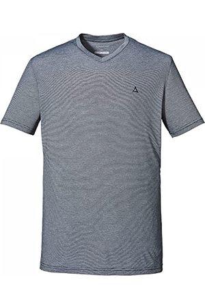 Schöffel Heren Hochwanner M T-shirt