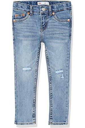Levi's Kids Lvb-skinny Jeans voor jongens