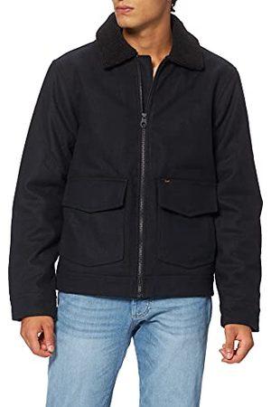 Lee Wool Jacket voor heren.