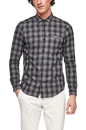 s.Oliver Overhemd voor heren