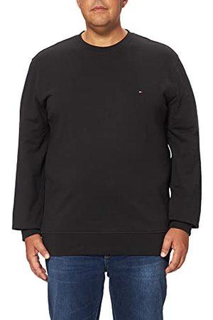 Tommy Hilfiger Core Cotton Sweatshirt voor heren