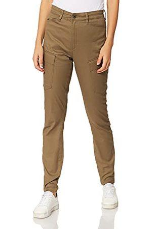 G-Star Dames G-Shape High Waist Cargo Skinny Pants