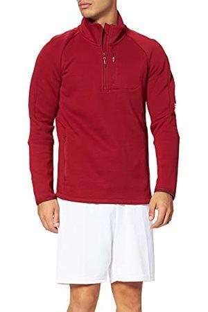 PUMA Sweatshirt 589419-22 Heren