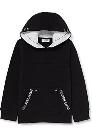 Kaporal 5 Jeppe jongenssweater