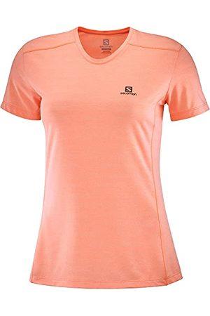 Salomon Dames Xa Tee W Shirt
