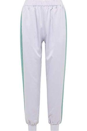 Risa Elegante joggingbroek dames 25411097, , XL