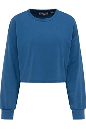 MyMo ATHLSR Sweater dames 23911569, , XS