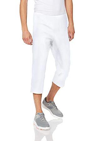 Trigema Pyjamabroek voor dames