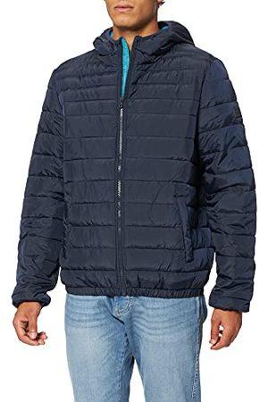 Lotto Bomber Cortina HD Pad PL jas voor heren