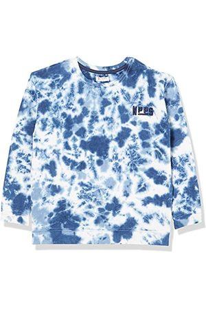 Noppies Jongens B Sweater Ls Balakovo Pullover