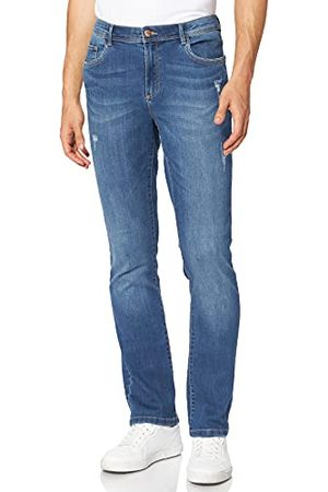 Carmakoma Carlauw Life Reg Slim Jeans voor dames