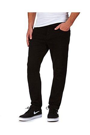 Only & Sons Jeans voor heren