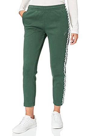 Superdry Trackpant Track Pants Track Pants voor dames