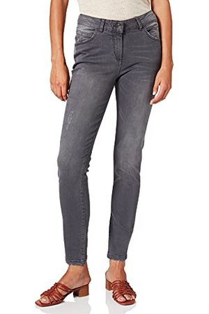 Daniel Hechter Slim Jeans voor dames