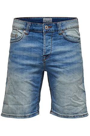 Only & Sons Jeansbroek voor heren