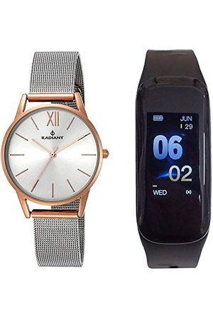 Radiant Horloge Ra438205t