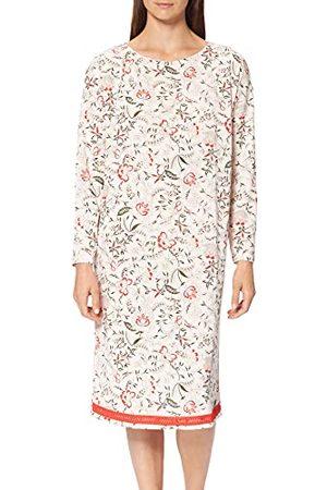 HUBER Casual nachthemd voor dames