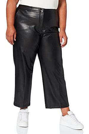 Gerry Weber Culotte-broek voor dames.