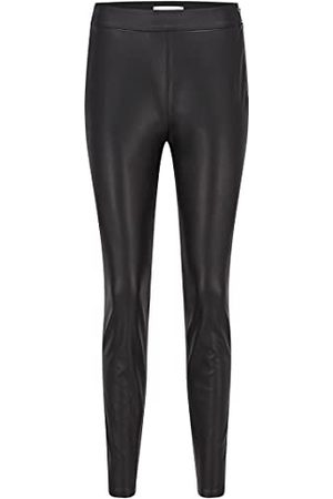 HUGO BOSS C_taslima leggings voor dames.