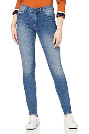 Comma, Dames Slim Jeans