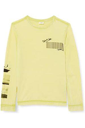 s.Oliver T-shirt voor jongens